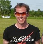 Andreas Herrig