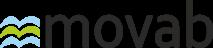 MOVAB