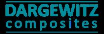 Dargewitz Composites